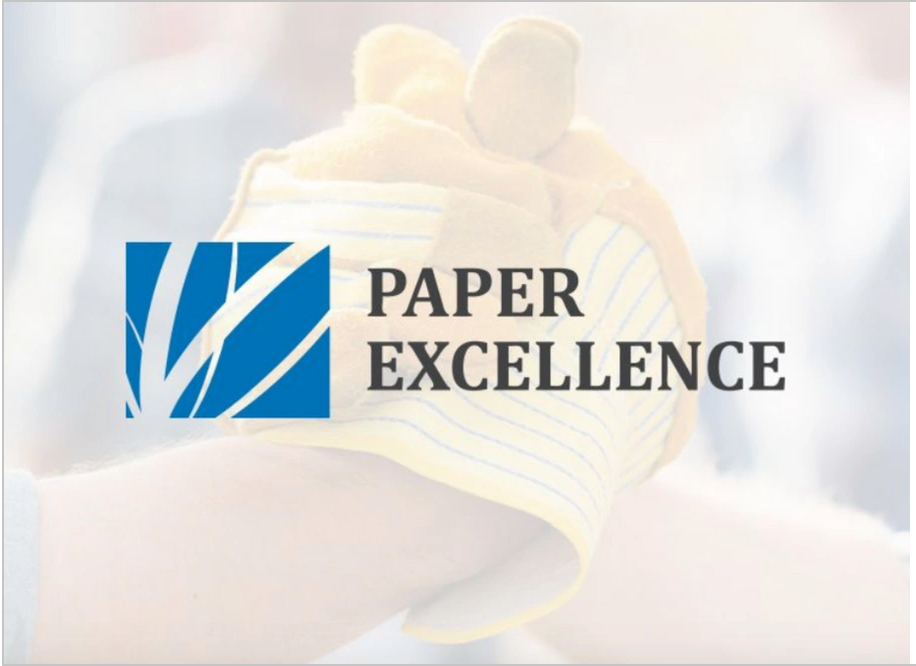 Paper Excellence News
