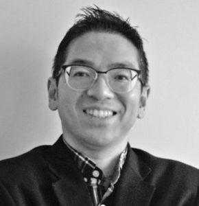 Andre Chandra - Customer Service Supervisor, Pulp Sales