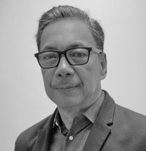 Andy Reyes - Vice President Operations – West