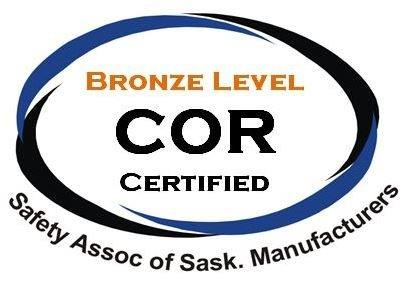 Bronze Level COR