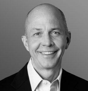 Doug Sheaffer - CHRO and Vice President Global Human Resources