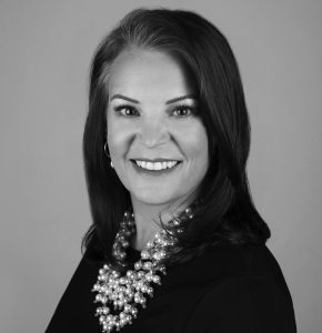 Jennifer Johnston - Vice President, Global Public Affairs