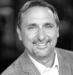 Lloyd Carter Vice President - Mill Optimization