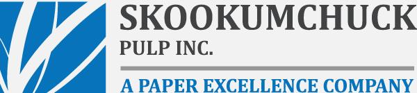 Skookumchuck