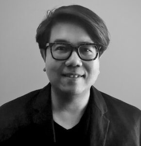 Robin Tan